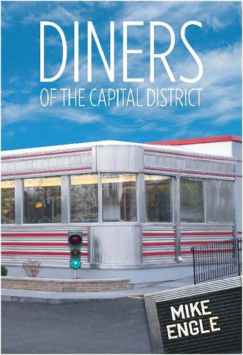 Diners of the Capital District